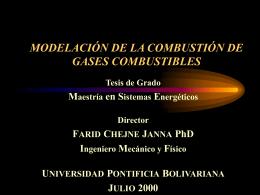 Presentacion ppt