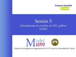 Proyecto DAMDA