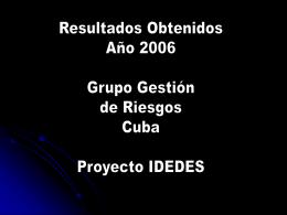 002 - RedGeomatica