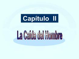 PDI2_caida