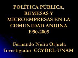 Fernando-Neira-2005