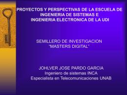 01_01_12 - Universitaria de Investigación y Desarrollo