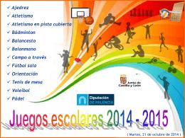 Juegos_escolares_2014_2015
