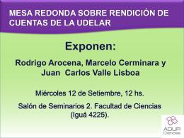 Mesa Redonda Presupuesto 12.09.2012 (2)