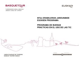 Diapositiva 1 - Tolosaldea Garatzen