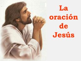 21.-Padre nuestro - seglaresclaretianos.org
