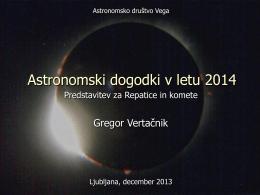 astro-dogodki_2014