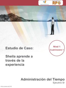 RPO3-1TP02.Sheila_Estudio de Caso