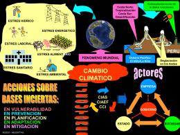 Acciones sobre Bases Inciertas Expositor Javier Abuggattas