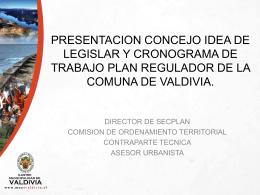 presentacion_programa_trabajo_concejo