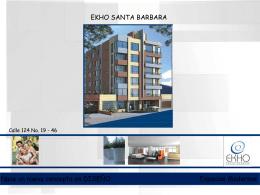 Diapositiva 1 - Bienvenidos al Grupo Construmax