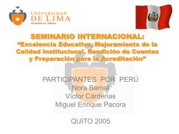 Presentación de PowerPoint - Diapositiva 1