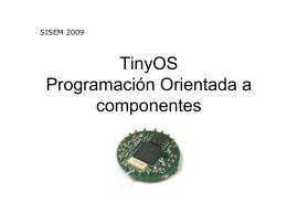 TinyOS-2009-u1