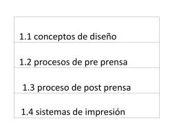 HISTORIA DEL DISEÑO (3204608)