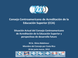 SISTEMA INTEGRAL DE ASEGURAMIENTO DE LA