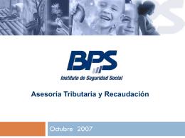 Actualización Operativa IRPF - Presentación 10/2007(archivo doc