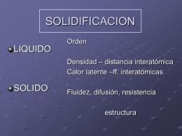 Solidificacion1