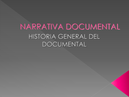 Inicios_documental_pt1