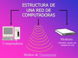 medios_de_transmision_en_redes