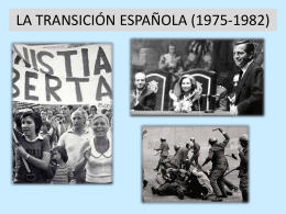 latransicinespaola1975-1982-140326160421