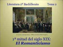 02_Romanticismo
