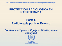 05. Propiedades y seguridad de las fuentes y equipos de