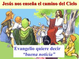 Sin título de diapositiva - Alianza en Jesús por María