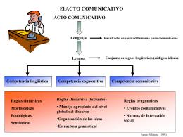 Enseñanza - UCAB