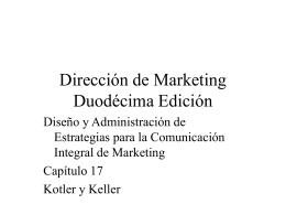 17._Estrategias_de_comunicacion