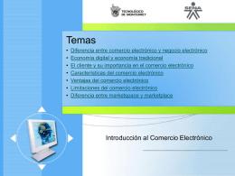 Intro_comercio_Electronico-Unidad1_tema_2