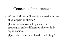 2._Marketing_estrategias_y_planes