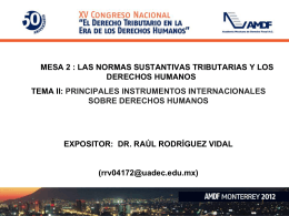 RAUL_RODRIGUEZ_Vidal