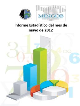 Fecha: Mayo de 2012