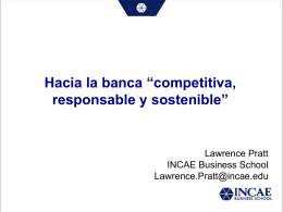 Lawrence_Pratt_INCAE