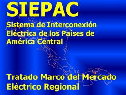 1_UE_SIEPAC_TM_MER_Ago_2010