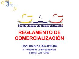 CAC-016-04 junio 2007