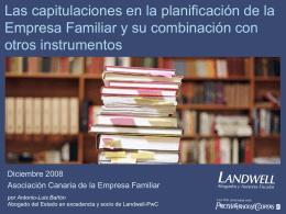Asociación Canaria de la Empresa Familiar