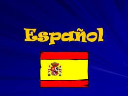 Español - Entrust