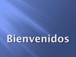asamblea sinodal - Arzobispado de Paraná