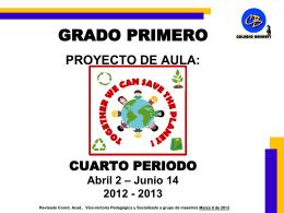 PRIMERO_proyecto_IV_Marzo_8 - bennett-soft