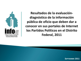 presentacion_EvDiagP..