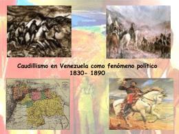 Caída de la Gran Colombia, recuperación del proyecto original de