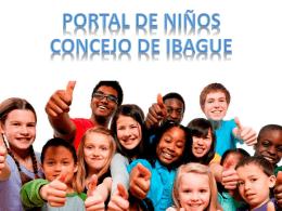 Sesión Plenaria - concejo de ibague