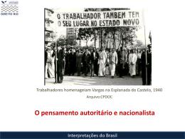 A_utopia_de_Oliveira_Viana
