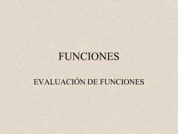 funciones_y_evaluacion