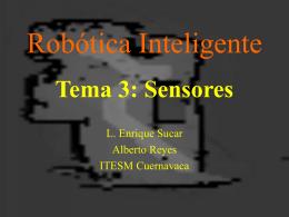 clase04-sensores