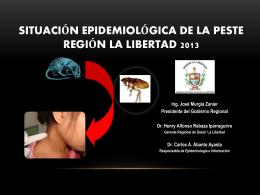 Exposición PESTE LA LIBERTAD 2010- 2011.2012..26-6