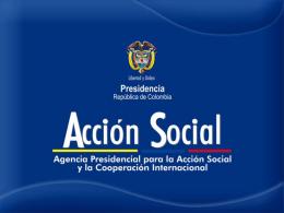 panel_5_colombia_esp