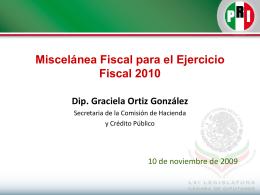 Impuestos_2010_Dip_Ortiz