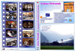 Carat_anima_orientah - Orientación Educativa de Huesca